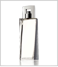 Attraction Fragrance for Him