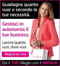 Gestisci in autonomia il tuo business