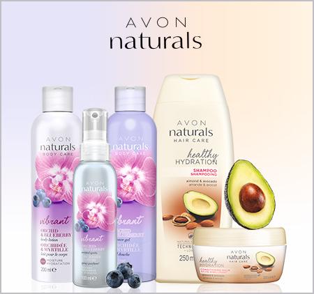 natural shampoo to make hair thicker